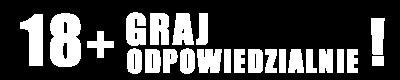 kasyno online legalnie w polsce
