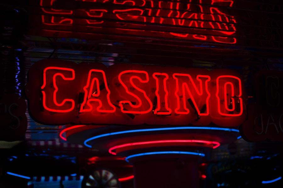 gry w kasynach online